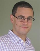 Clark Taylor's profile image
