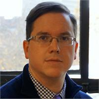 Matthew Koski's profile image