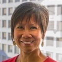 Terisa Chaw's profile image